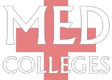 Med Colleges