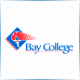 Bay De Noc Community College - Medical School Ranking