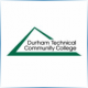 Durham Technical Community College - Medical School Ranking