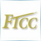 Fayetteville Technical Community College - Medical School Ranking