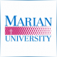 Marian University Fond Du Lac - Medical School Ranking