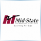 Mid State Technical College - Medical School Ranking