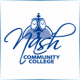 Nash Community College - Medical School Ranking