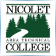 Nicolet Area Technical College - Medical School Ranking