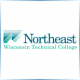 Northeast Wisconsin Technical College - Medical School Ranking