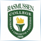 Rasmussen College Wisconsin - Medical School Ranking