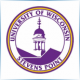 University of Wisconsin Stevens Point - Medical School Ranking
