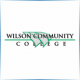 Wilson Community College - Medical School Ranking